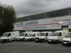 flota_furgonetas